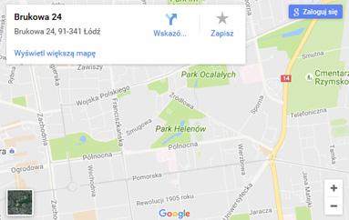 brukowa_map