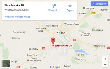 wroclawska_map