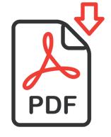 pdf650